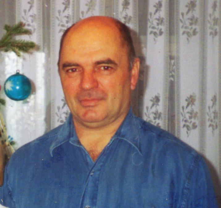 Андрей павелко: финал лч в киеве согласован