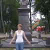 Савченко Анна