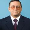 Кельчин Геннадий