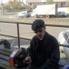 Афанасьев Сергей
