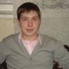 Жидяевский Александр