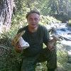 Голуб Владимир