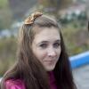 Смирнова Валентина