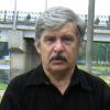 Шапель Марьян