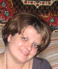 Пшеничникова Людмила