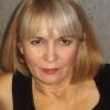 Качуровская Ирина