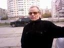 Богомолов Николай