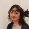 Бурдинская Ольга