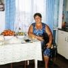 Захаренко Александра