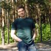 Преснухин Дмитрий
