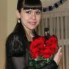 Кадырова Мария