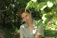 Булаченкова Вера