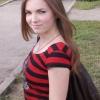 Юркина Дарья