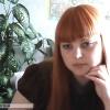 Суркова Анна
