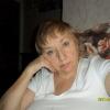 Анохина Наталия