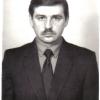 Аксенов Александр