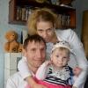 Цветков Дмитрий