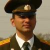 Повалихин Дмитрий