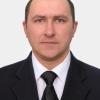 Сигарев Николай