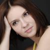 Заховаева Татьяна