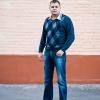 Матлов Евгений