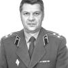 Криштапович Иван