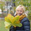 Чумаркова Ирина