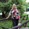 Мельникова Тамара
