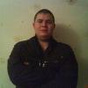 Софранков Сергей