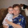 Инишева Ольга
