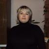 Чижова Ольга