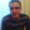 Косяков Раймонд