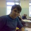 Каменецкий Михаил