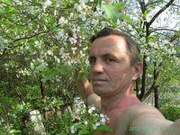 Степанчук Сергей