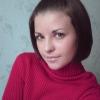 Сидоровская Наталия