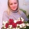 Лопухова Ирина