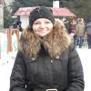 Сапунова Ольга