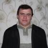 Ткачев Сергей