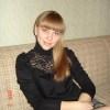 Максимова Анастасия