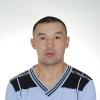 Сарсембин Чингис