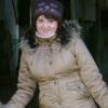 Васильева Анна