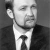 Харин Владимир