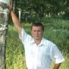 Едемский Андрей