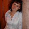Христенко Наталья