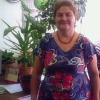 Павловская Татьяна