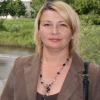 Рыжкова Татьяна