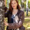 Суховольская Наталья