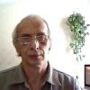 Скрипниченко Иван