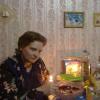 Каримова Рита