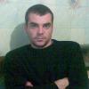 Кутанов Алексей